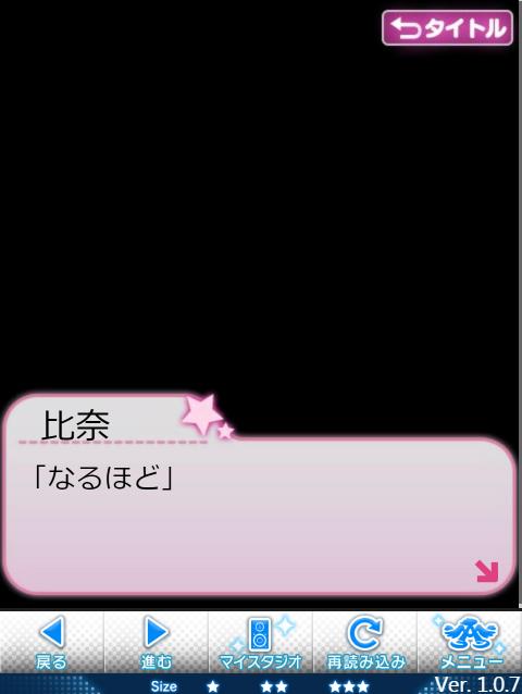 2017-04-01_212849