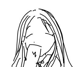 モバマスデレステの画像appli-1558307865-318-270x220