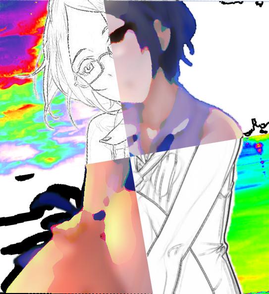 速水奏 (1)
