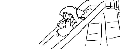 モバマスデレステの画像appli-1574608707-104-490x200