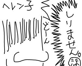 モバマスデレステの画像appli-1563501446-59-270x220