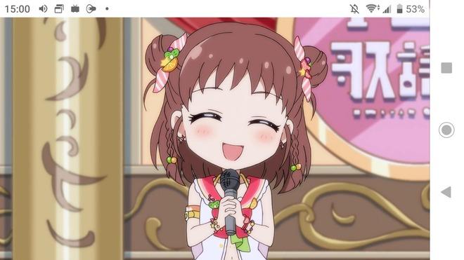 sOvRH0Z 棟方愛海 オヤマトベの画像.jpg