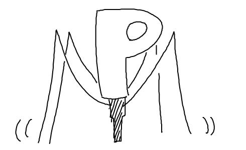 モバマスデレステの画像appli-1560877430-375-490x300