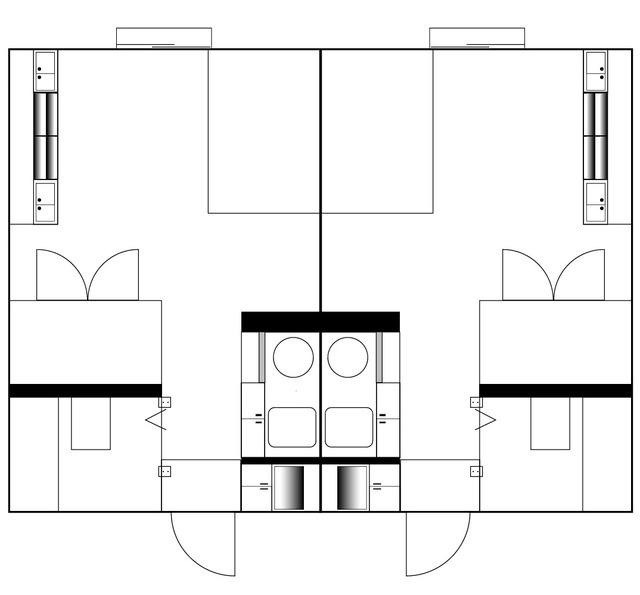 モバマスデレステの画像DdSJv4x