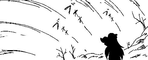 依田芳乃 (9)