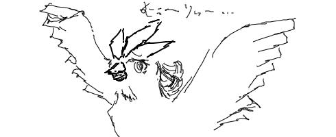 モバマスデレステの画像appli-1575250560-656-490x200