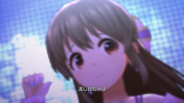 ssr堀裕子93QXqbU