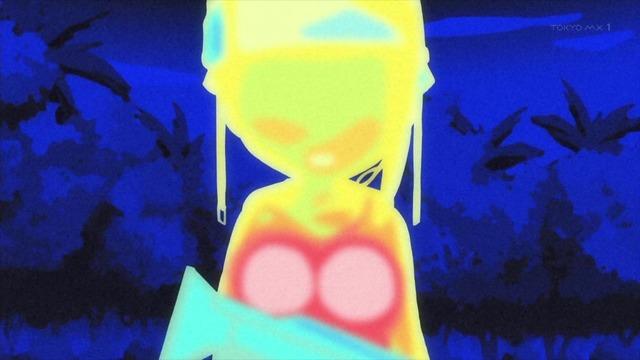 しんげき第46話 MUNAKATORの画像1557233697167