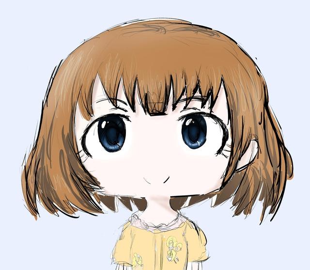 モバマスデレステの画像sPGpgvM