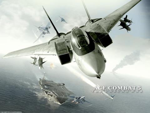 Ace_Combat_5_wallpaper4