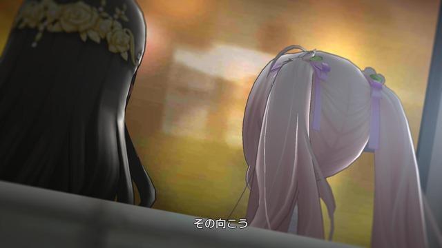 SSR涼宮星花の画像7sZNw46