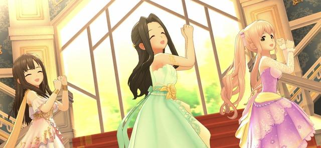 SSR涼宮星花の画像594GbtM