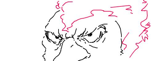 モバマスデレステの画像appli-1566125376-377-490x200