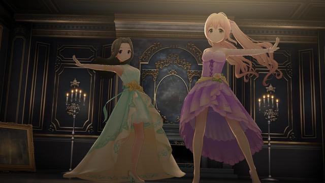 SSR涼宮星花の画像WWhEjuU