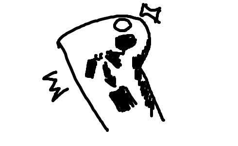 モバマスデレステの画像appli-1560877430-372-490x300