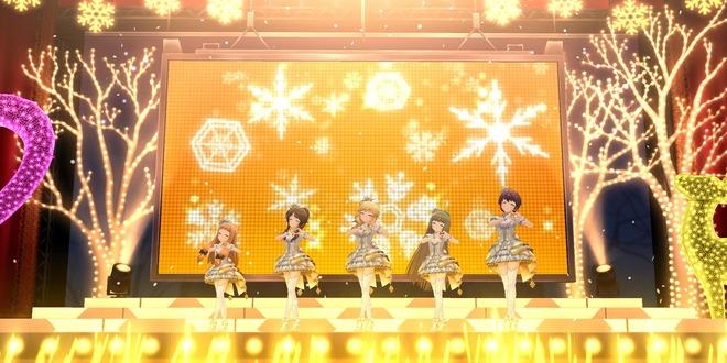 gi4ox4B (1) Snow loveの画像.jpg