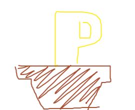 モバマスデレステの画像appli-1565188900-375-270x220