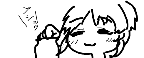 モバマスデレステの画像appli-1564728155-429-490x200