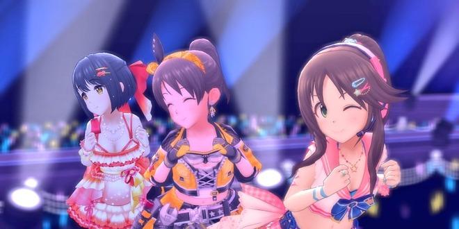 RDHntXz 原田美世の画像.jpg