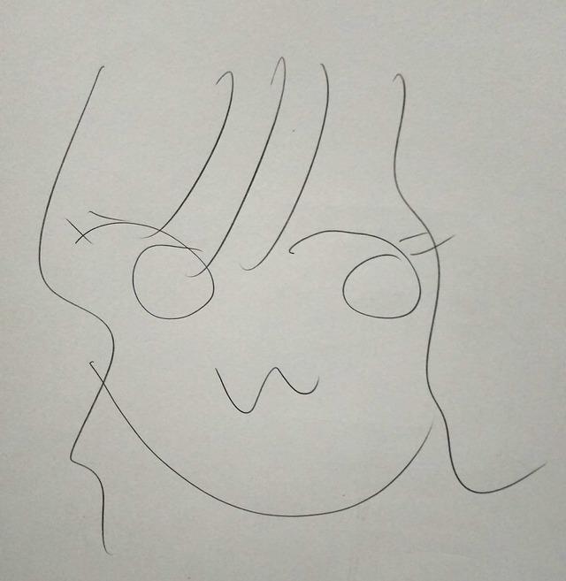 モバマスデレステの画像aM3wkIP