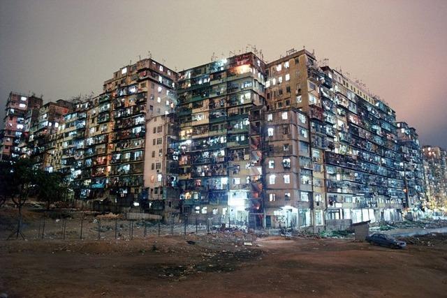 モバマスデレステの画像WCtNBis