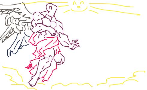 モバマスデレステの画像appli-1566751391-242-490x300