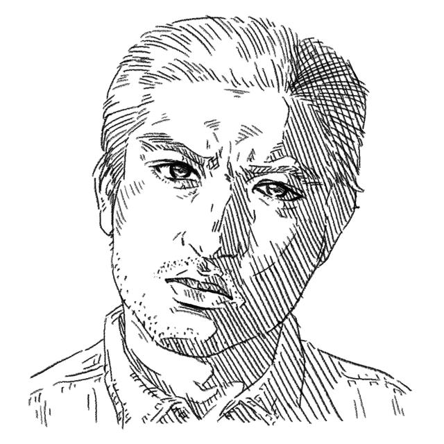モバマスデレステの画像モバマスデレステの画像h1GVcVY