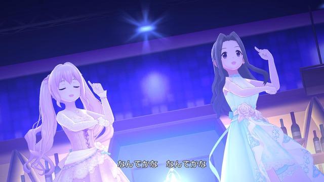 SSR涼宮星花の画像sHKAPCE