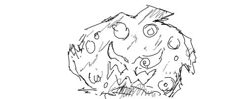 モバマスデレステの画像appli-1573811006-784-490x200