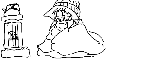 モバマスデレステの画像appli-1581231990-865-490x200