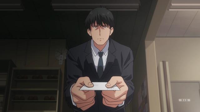アニメシンデレラガールズ感想000264003