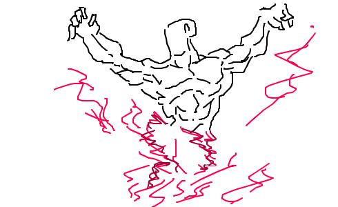 モバマスデレステの画像appli-1570228788-838-490x300