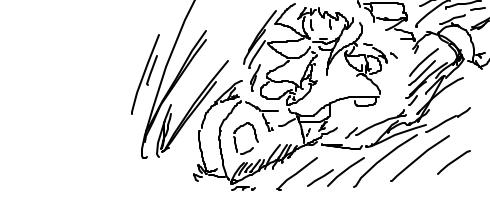 モバマスデレステの画像appli-1574608707-137-490x200