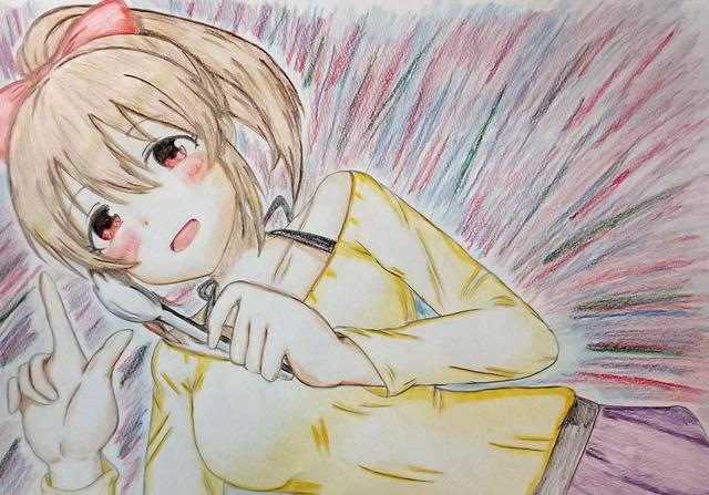堀裕子の誕生日画像20207ih7Tit