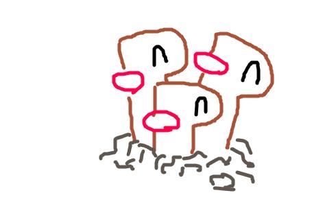 モバマスデレステの画像appli-1564203036-712-490x300