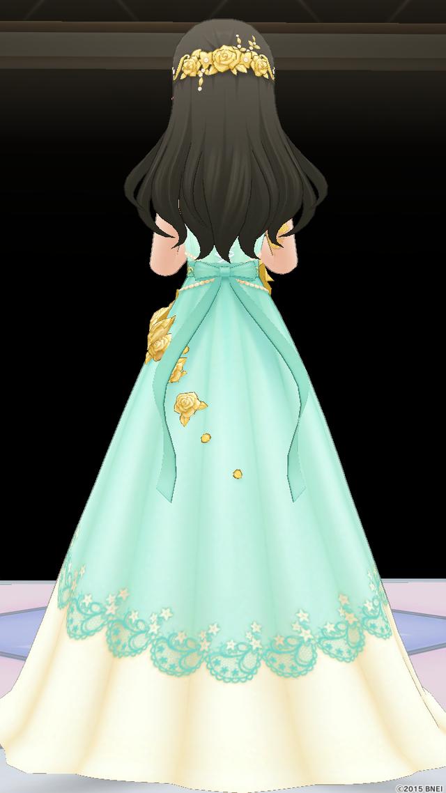 SSR涼宮星花の画像LTetDQc