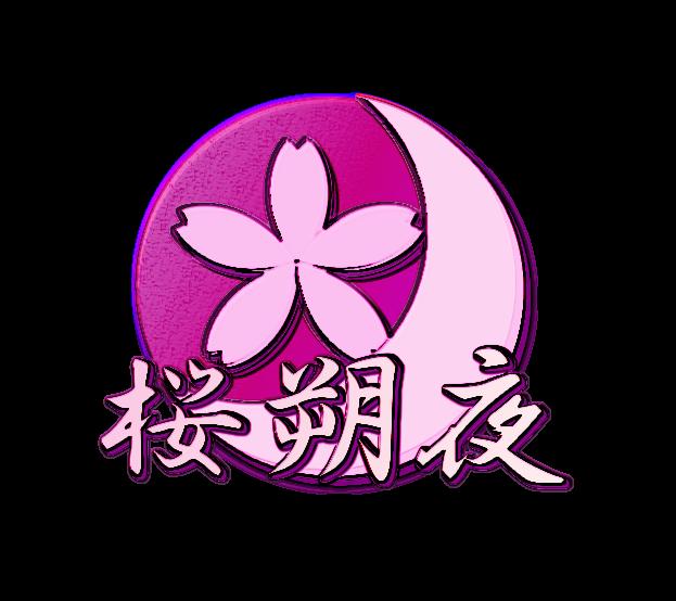uX1NEP4 デレマスの画像.jpg