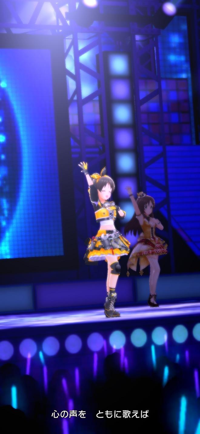 RjOcZ40 原田美世の画像.jpg
