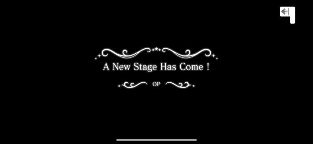 stagebyestage LIVECarnivalJbj03Mh