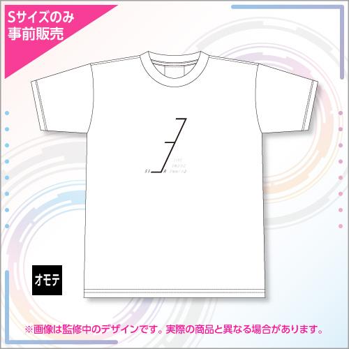 orijinal_Tshirt-01