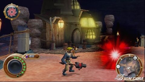jak-and-daxter-the-lost-frontier-20090730001006093