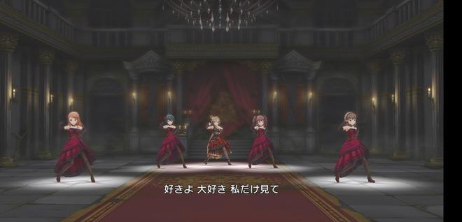 PeDsI7K 多田李衣菜の画像.jpg