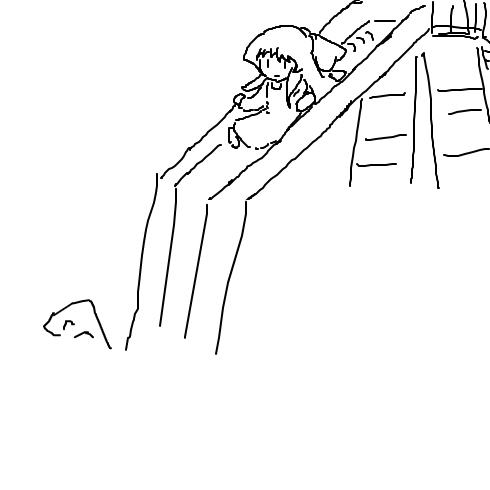 モバマスデレステの画像appli-1574608707-120-490x490