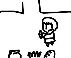 ローグライクゲームの画像appli-1554722894-50-270x220
