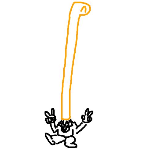 モバマスデレステの画像appli-1573988727-792-490x490