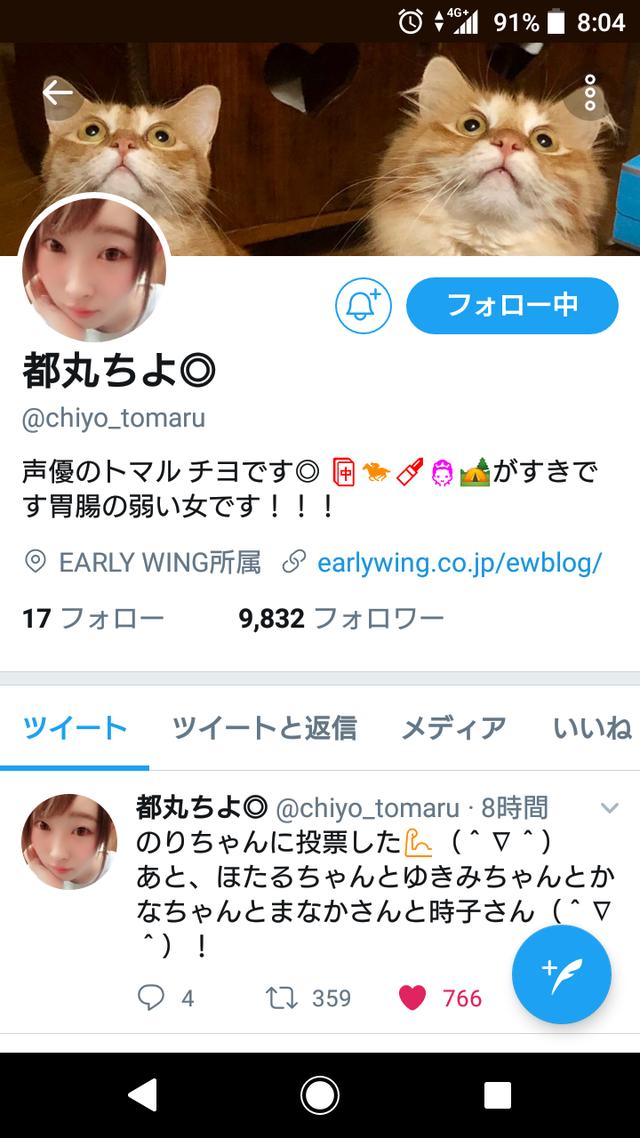 wq4SnGr