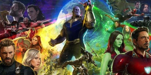 Avengers-infinity-war-poster-img-min