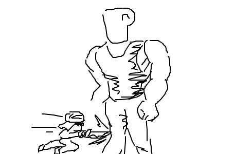 モバマスデレステの画像appli-1560863037-154-490x300