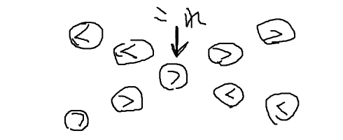 モバマスデレステの画像appli-1555760374-106-490x200