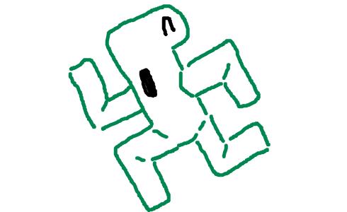 モバマスデレステの画像appli-1581264393-797-490x300